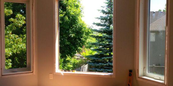 Kitchener Replacement Windows