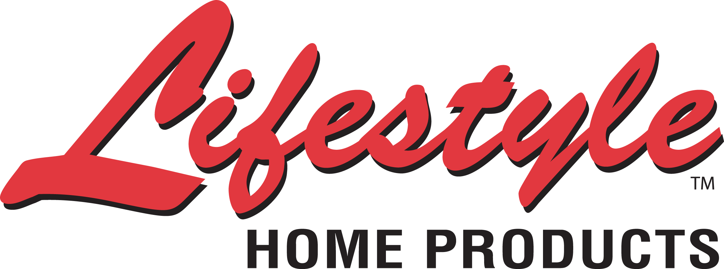Lifestyle home products ontario