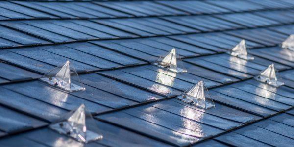 Ontario Metal Roof