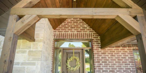 House Door Installer