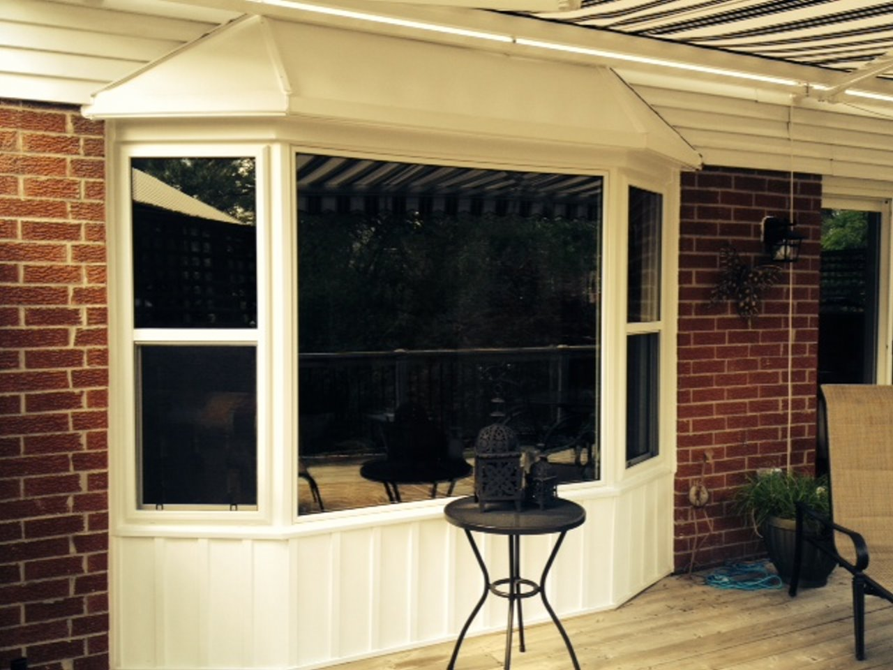 bow window replacement bay and bow windows phoenix bay and bow windows highest rated energy efficient windows in ontario scarborough replacement windows