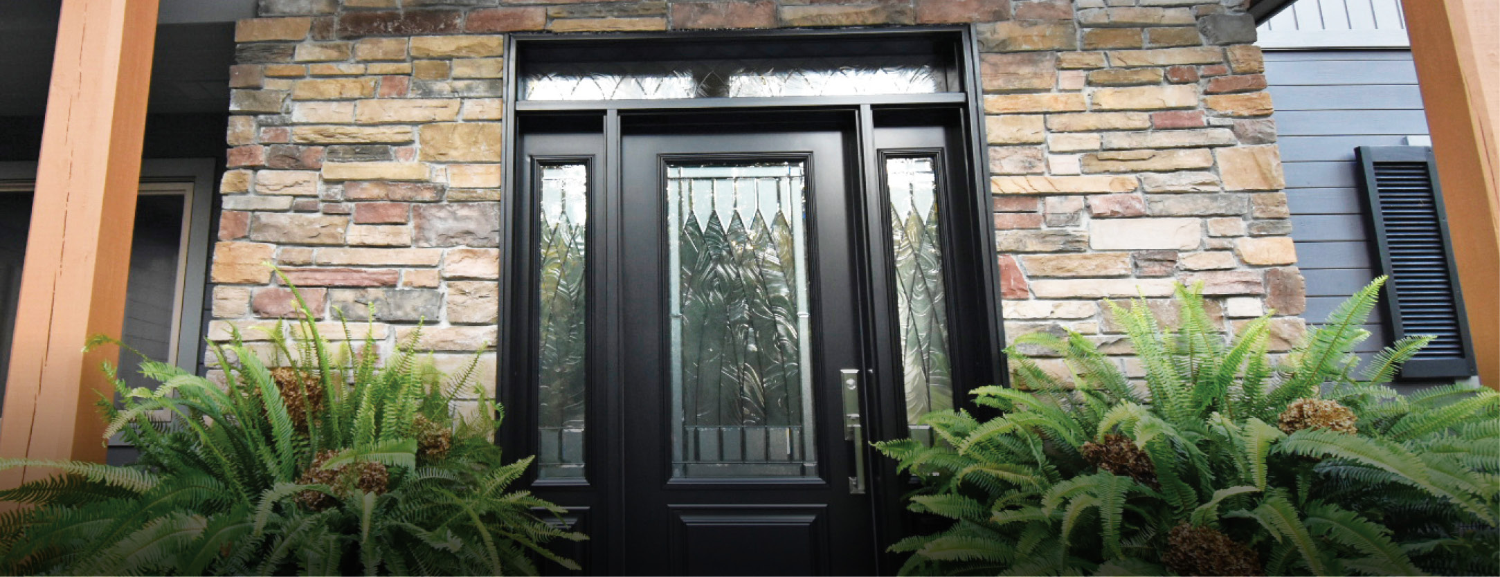 Inspiring Buy Exterior Doors Online Canada Photos - Cool ...