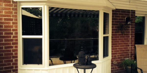 Scarborough Replacement Windows