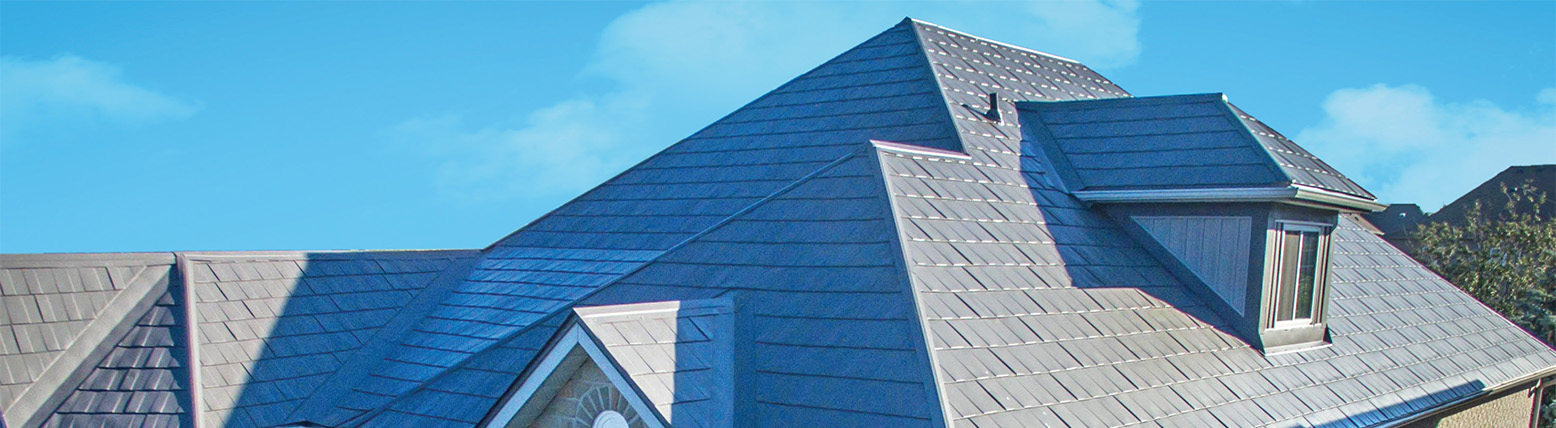 Lifestyle Lifetime Metal Roofing