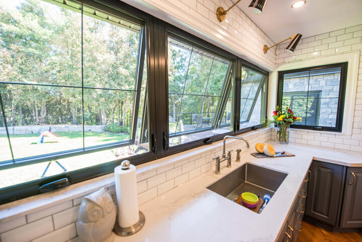 10_Lifestyle_Home_Products_Windows-2519_LR