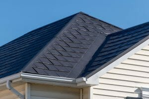 3_Lifestyle-Roofing014