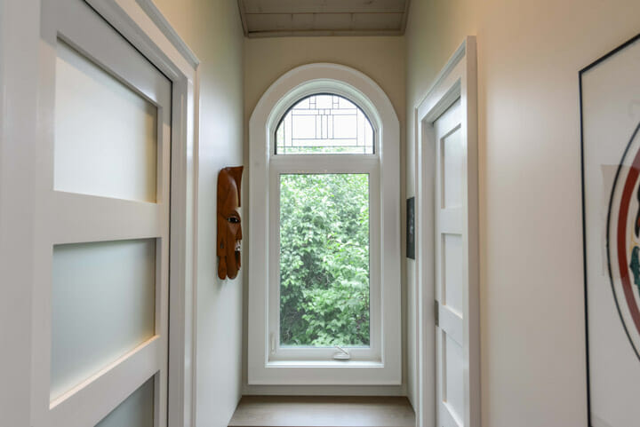 5_Lifestyle_Home_Products_Windows_0208_LR