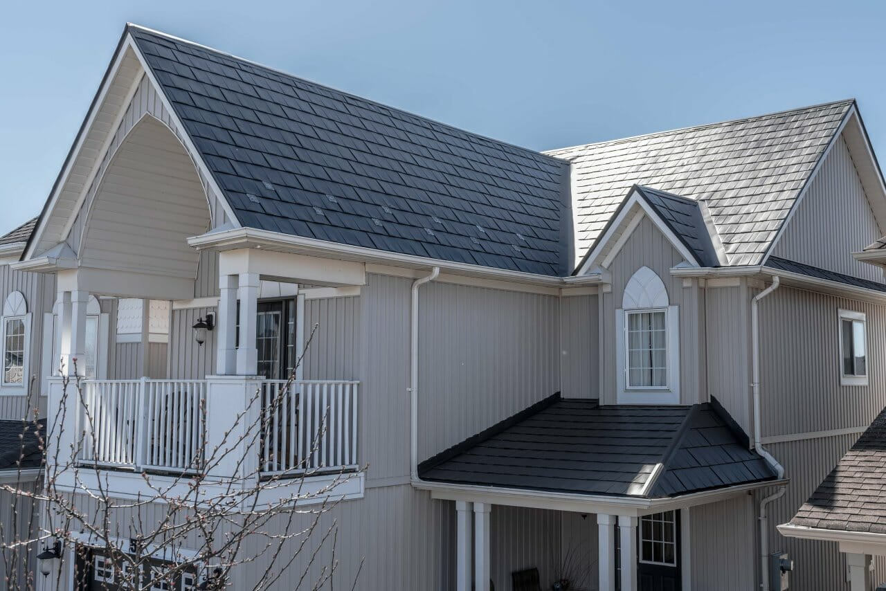 7_Lifestyle-Roofing019