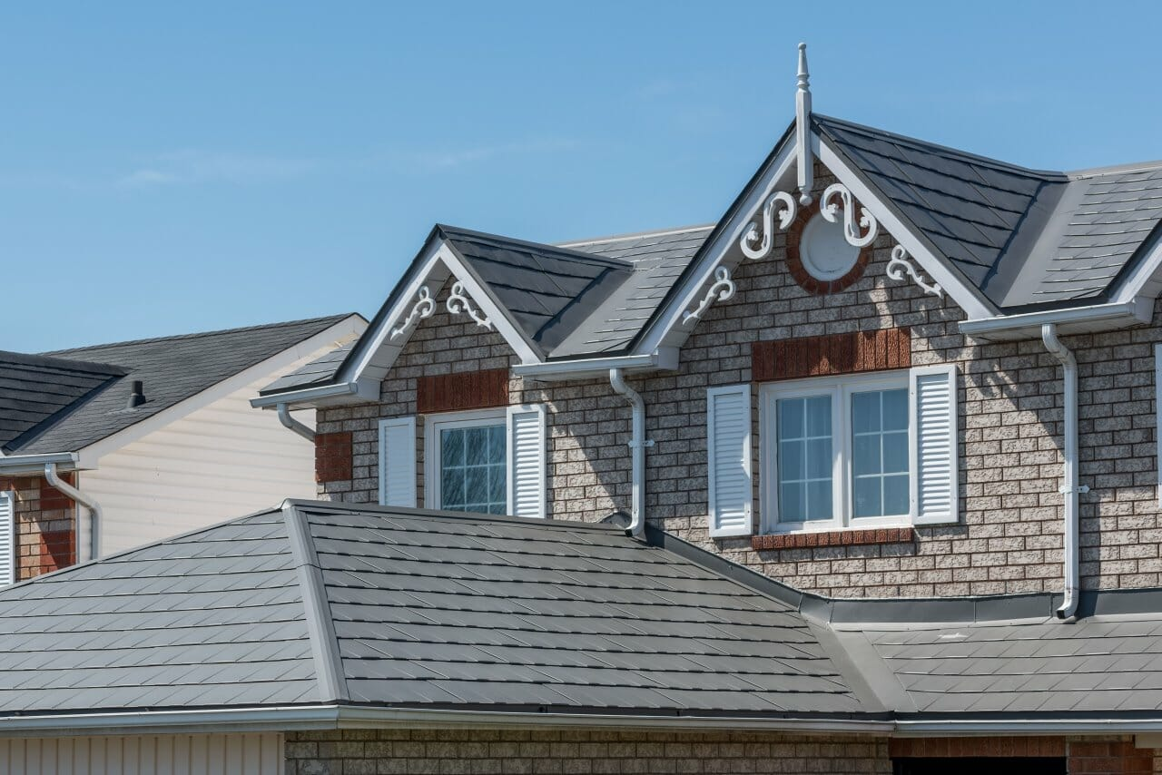 8_Lifestyle-Roofing032