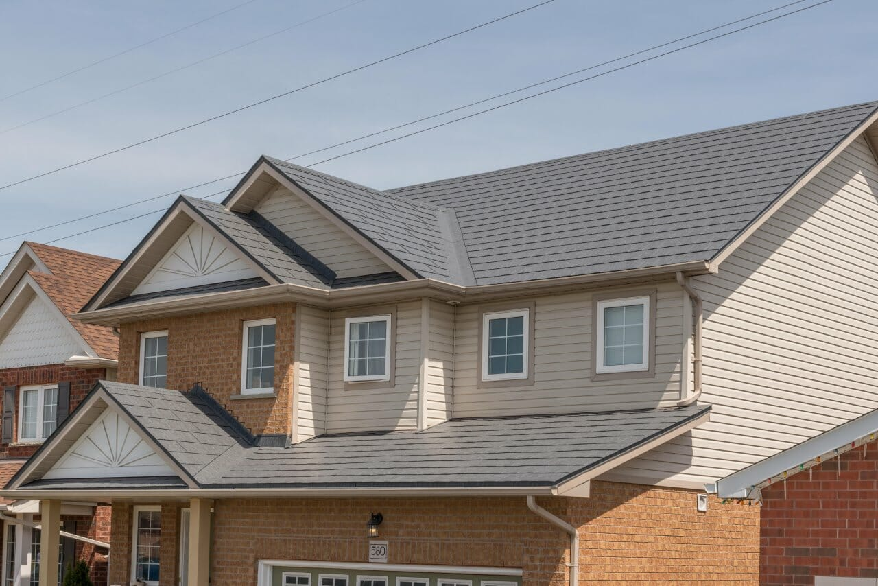 9_Lifestyle-Roofing038