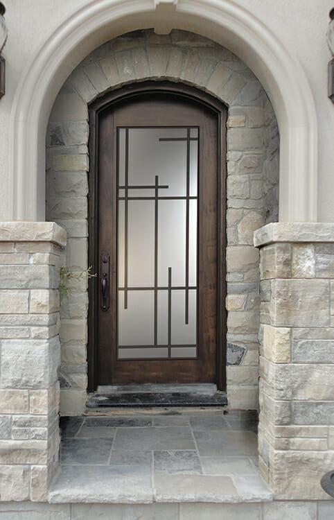 2.5.8I_Doors_MILLENIA