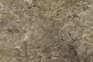 Jacuzzi Bath Remodel marble bath surround
