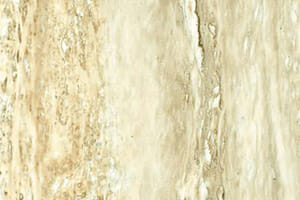Jacuzzi Bath Remodel colour choice