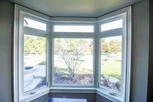 Best window installer in Ontario Canada
