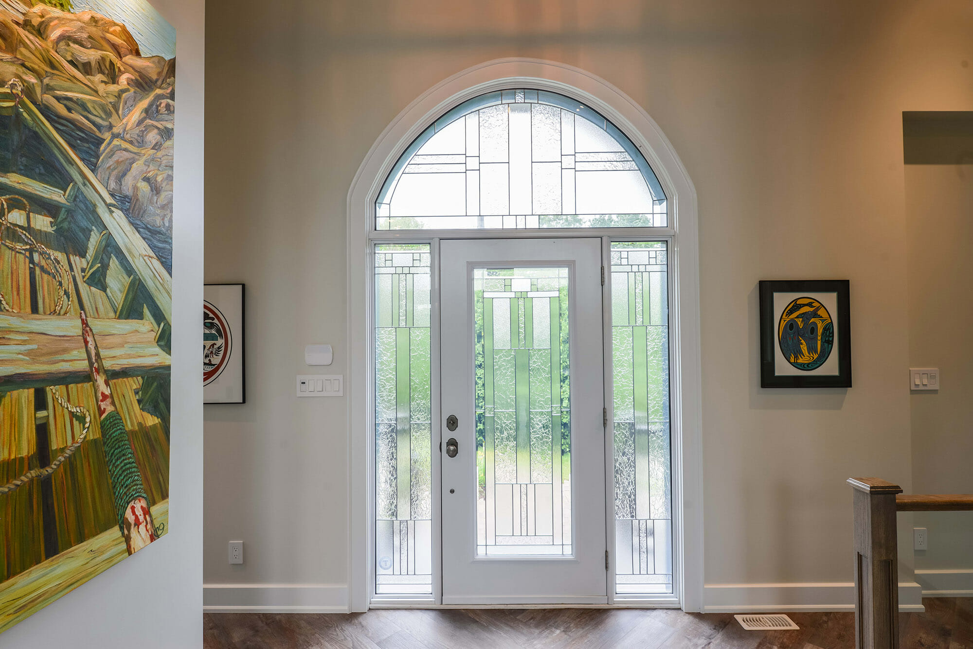 Lifestyle-D-0214_doors