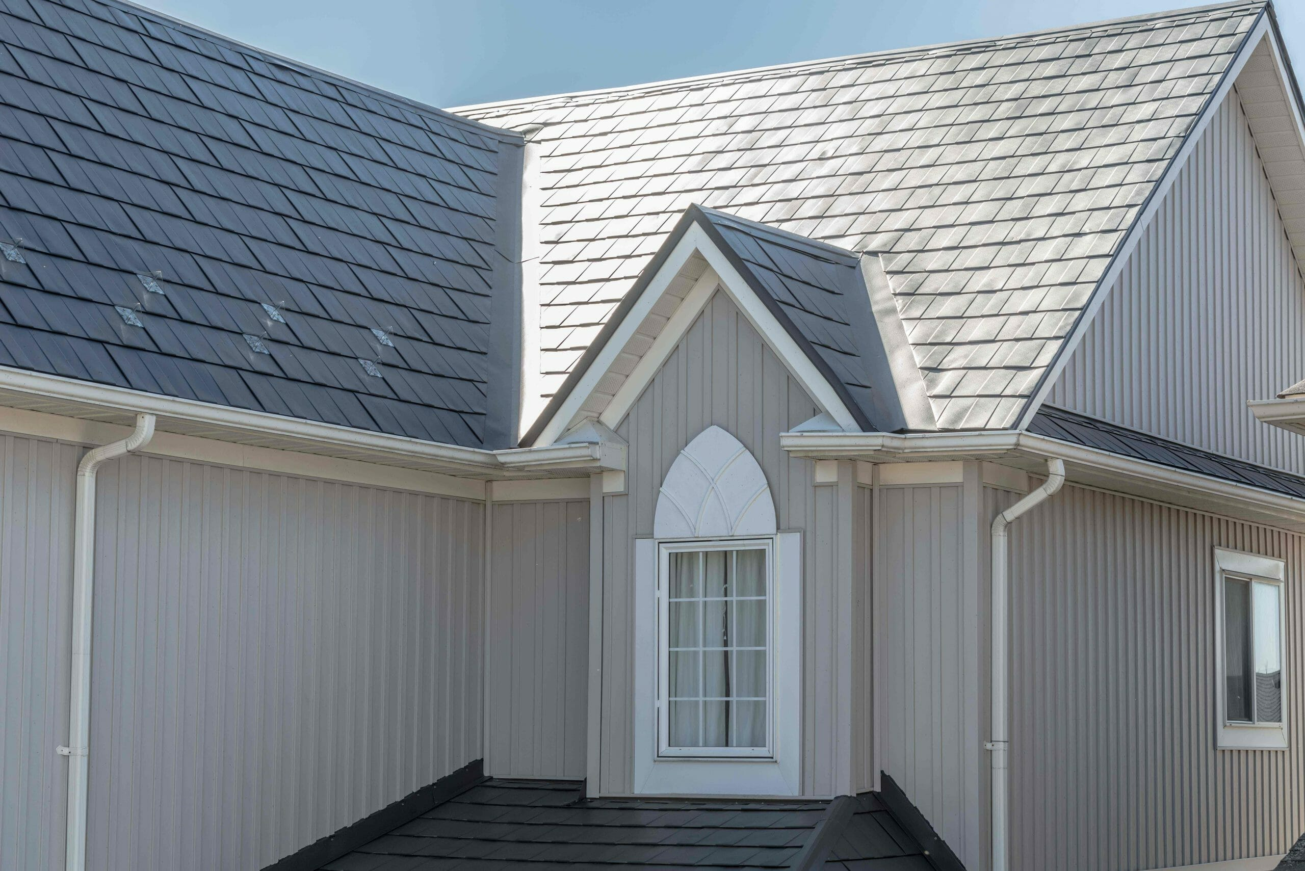 Lifestyle Metal Roofing-012