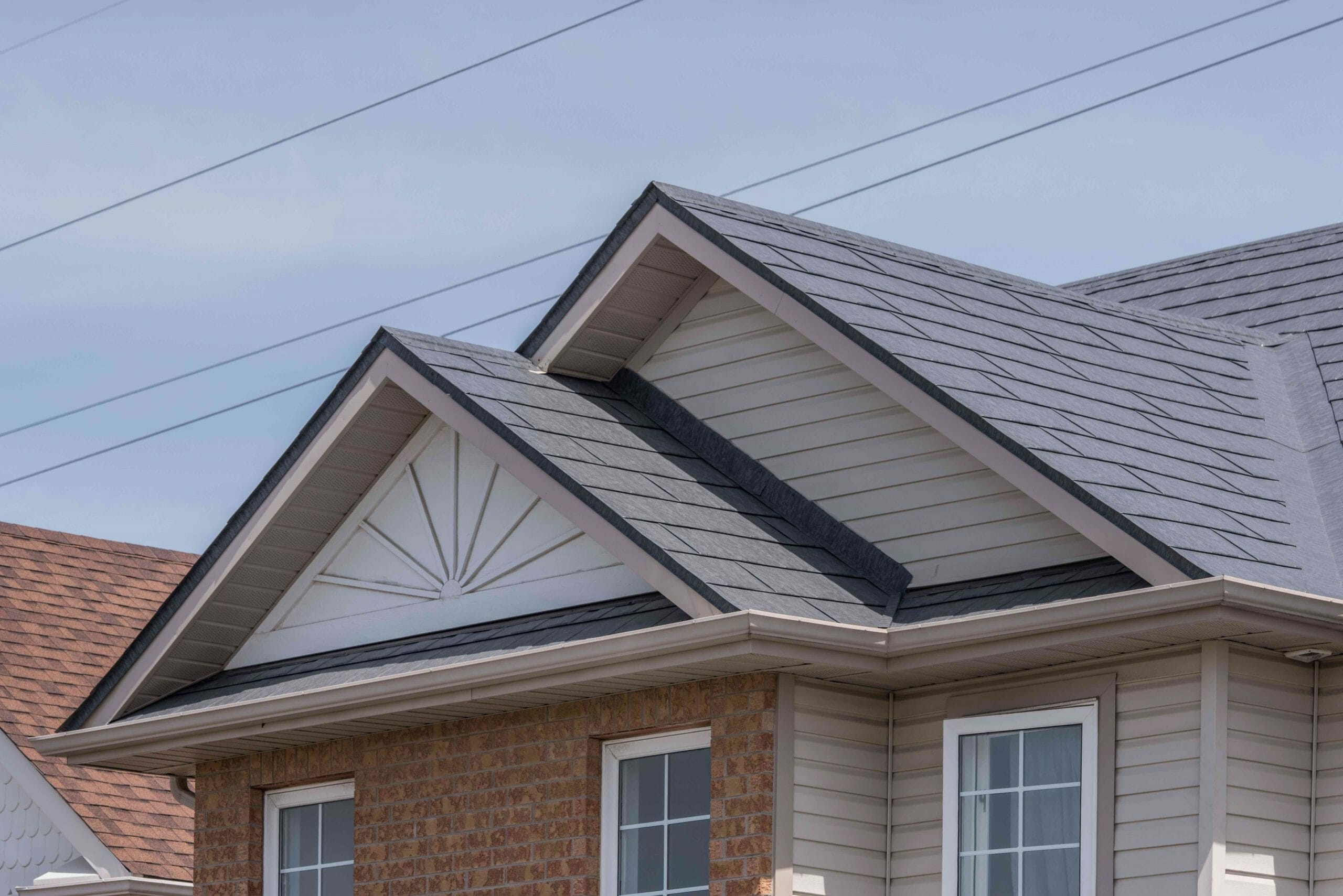 Lifestyle Metal Roofing-034