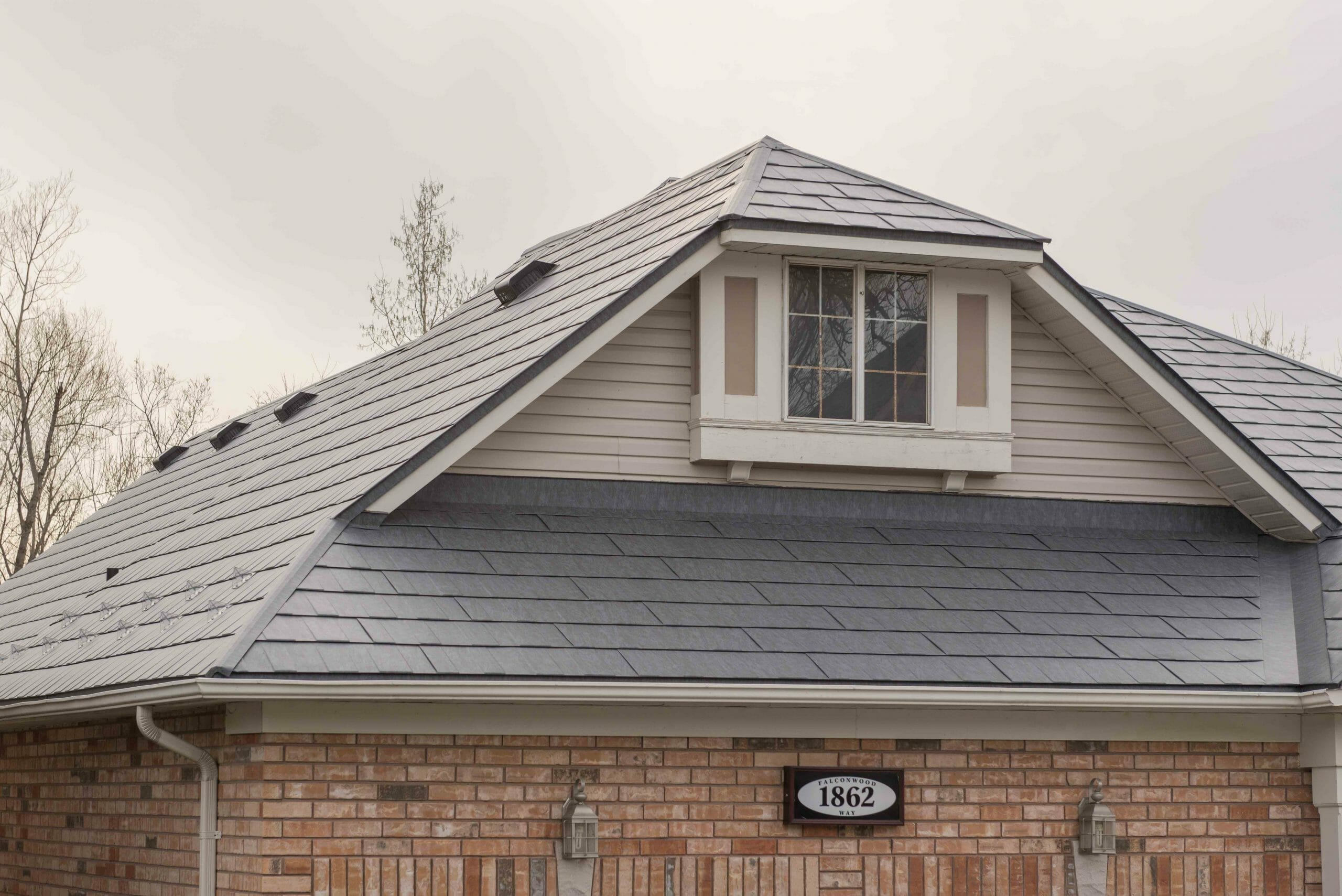 Lifestyle Metal Roofing-098