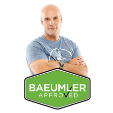 3.4_Manufacturing_Baeumler_Icon