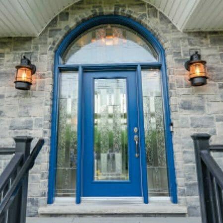 Home_Doors