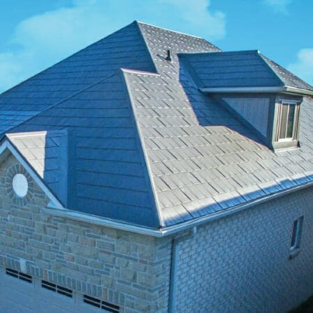 Home_Roofing