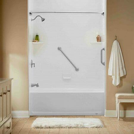 LHP_One-Day-Baths_BathtubShower_540